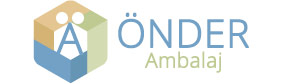 Önder Ambalaj Logo