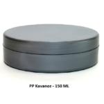 pp Kavanoz 150 ml