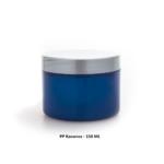150 ml Kavanoz