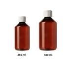 medikal şişe, pet şişe, plastik şişe, kozmetik şişe, ilaç şişesi,