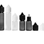 Gorilla pet şişe, gorilla şişe, pet şişe, likit şişe, sigara likit şişesi, pet likit şişe, kozmetik şişe, plastik şişe,