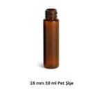 amber pet şişe, pet şişe, plastik şişe, kozmetik şişe, medikal şişe, damlalık şişe, sprey şişe, küçük şişe, fısfıs şişe, şişe, pet ambalaj