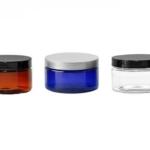 Pet Kavanoz,plastik kavanoz, krem kavanoz, wax kavanoz, kozmetik kavanoz,